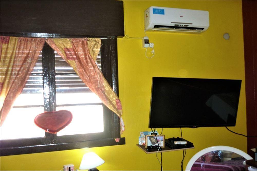 ph en venta 4 ambientes en caseros