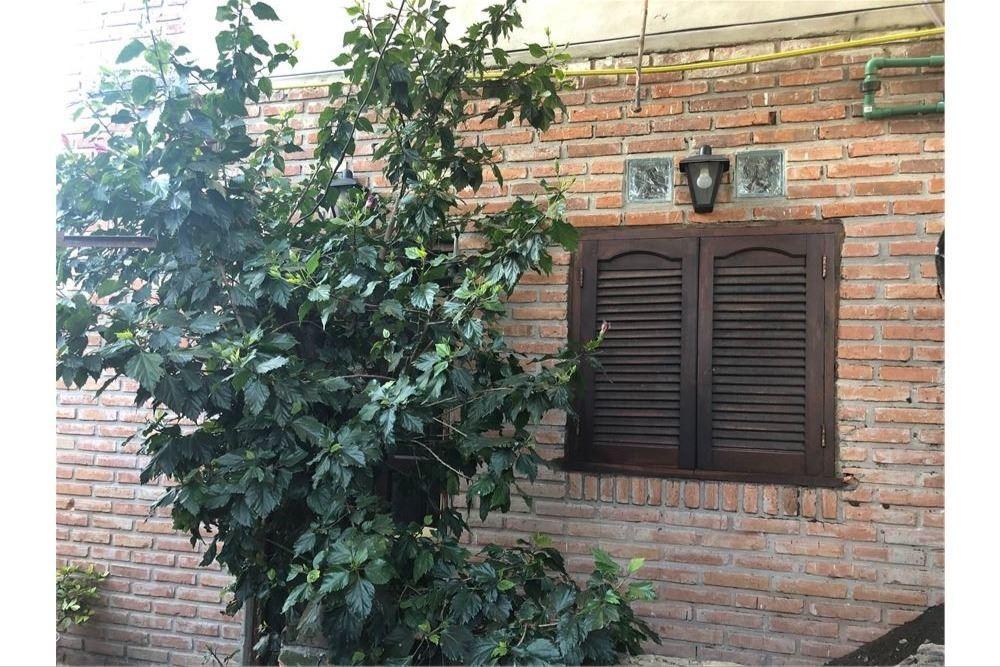 ph en venta 4/5 ambientes con patio