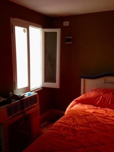 ph en venta 5 ambientes con terraza, pedro goyena 500, caballito