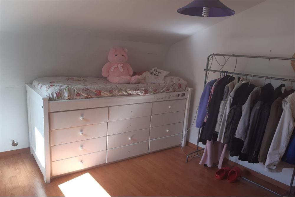 ph en venta 5 dormitorios la plata