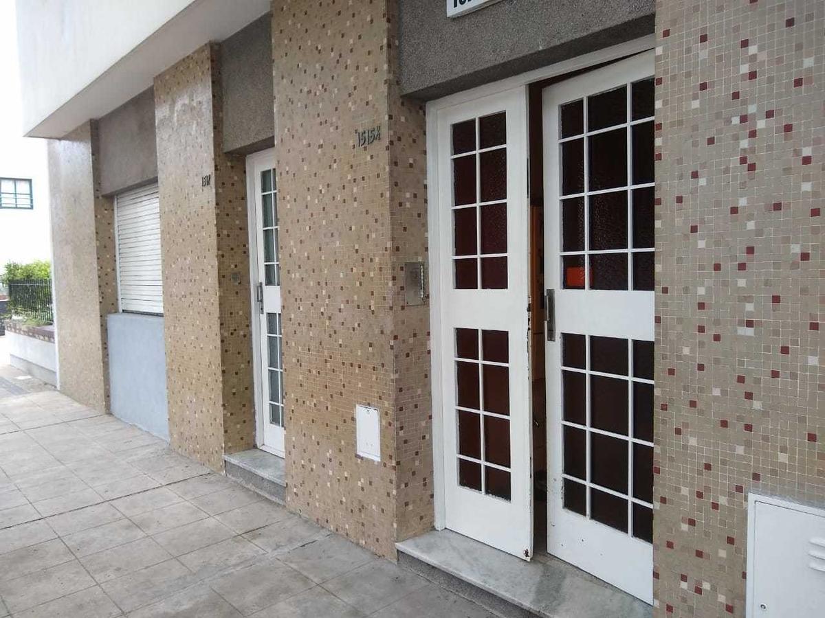ph en venta - 5 entre 62 y 63 - planta baja / 2 dormitorios