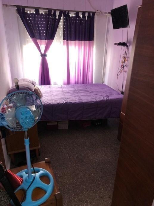 ph en venta de 2 dormitorios en lomas de zamora