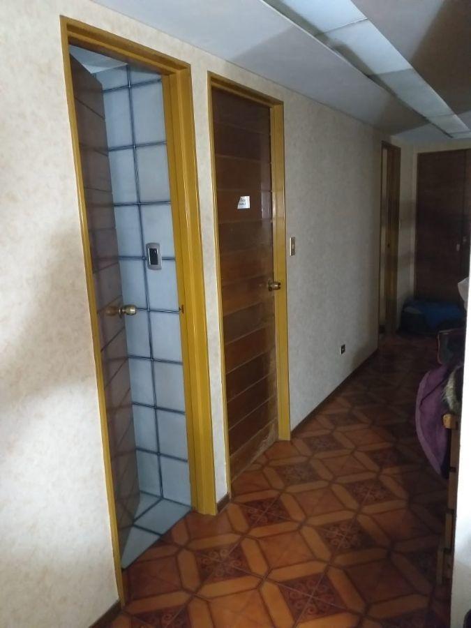 ph en venta de 4 dormitorios c/ cochera en caseros