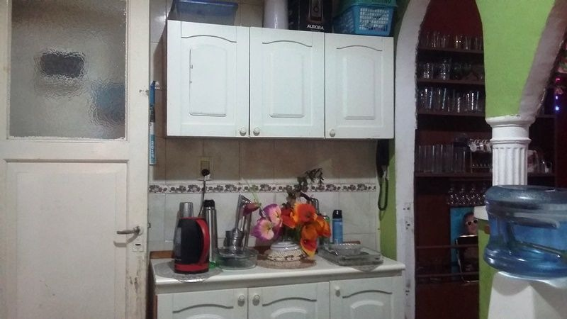 ph en venta en carapachay
