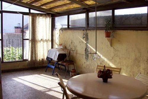 ph en venta en desaguadero al 3900 en villa devoto