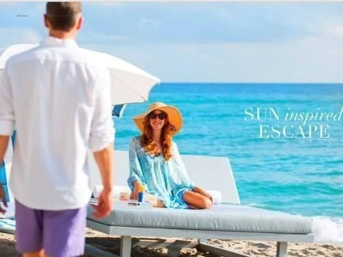 ph  en venta en increible desarrollo en cancún erav1713