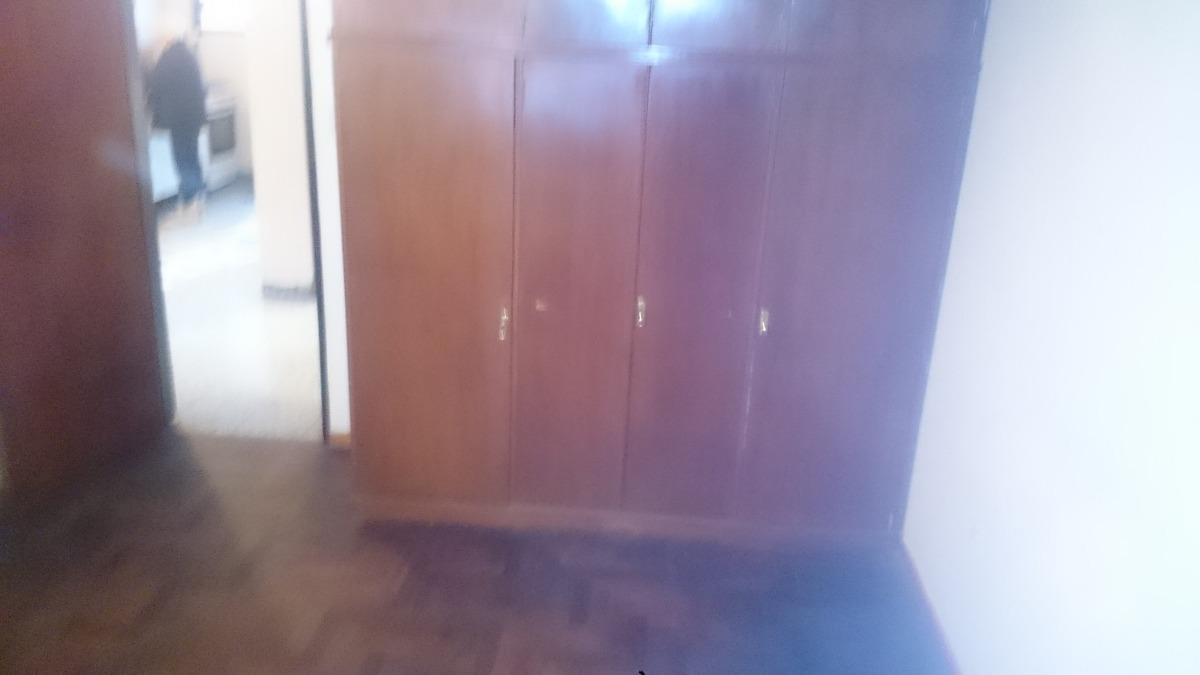 ph en venta en los hornos | 62 e/135y136