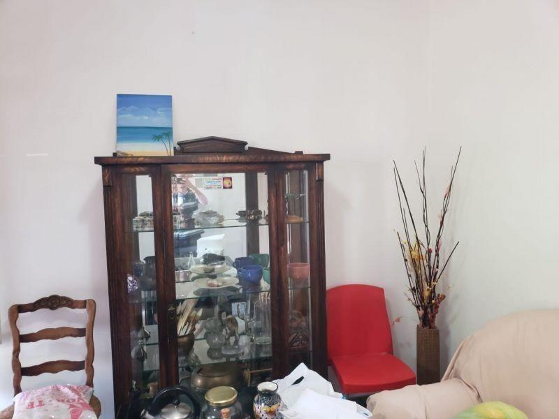 ph en venta en san antonio de padua