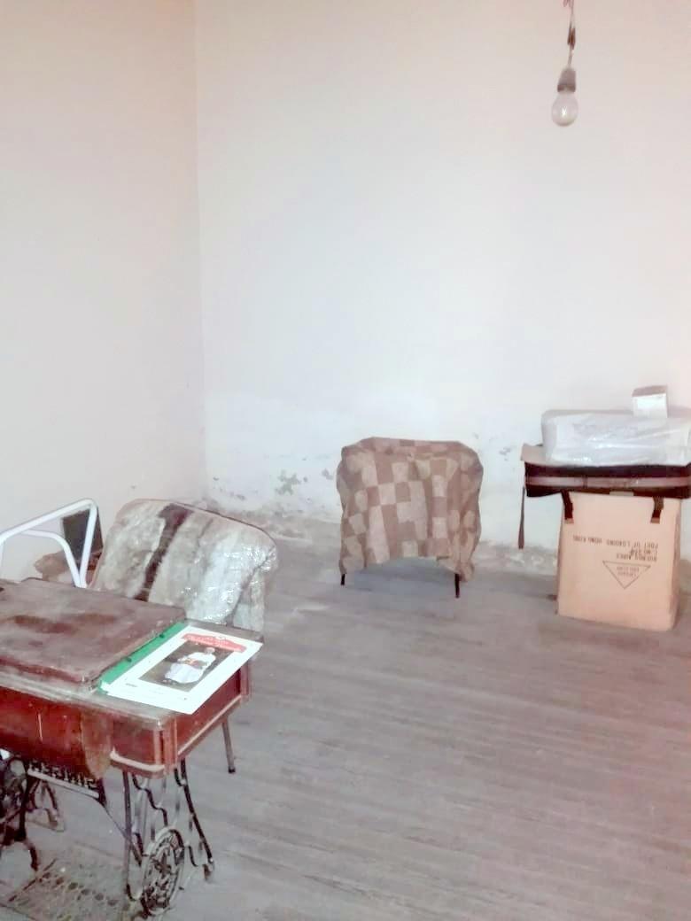 ph en venta esquina luminoso ideal vivienda-apto profesional