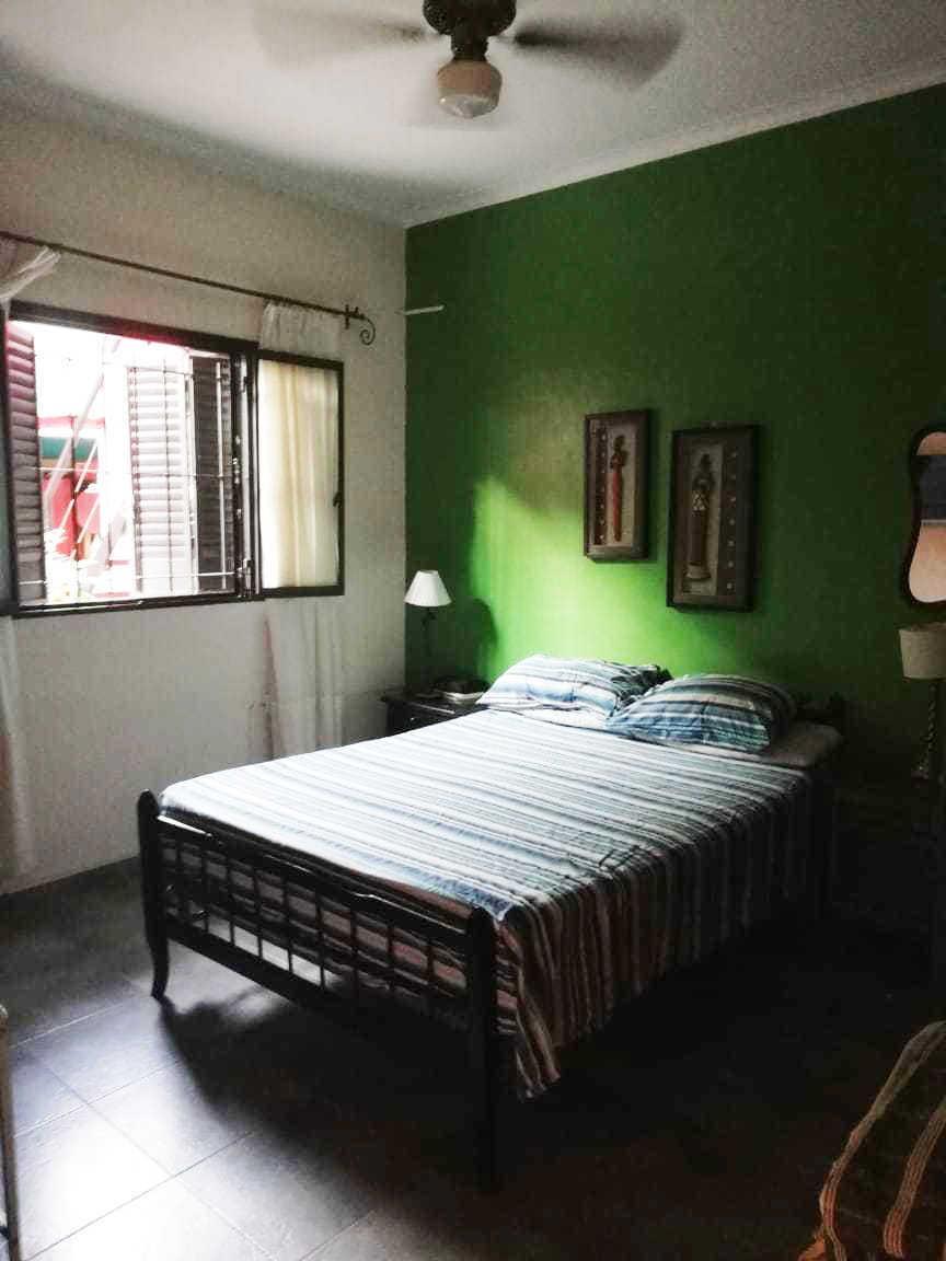 ph en venta la plata dg 73 2 y 3 2 dormi, patio, terraza