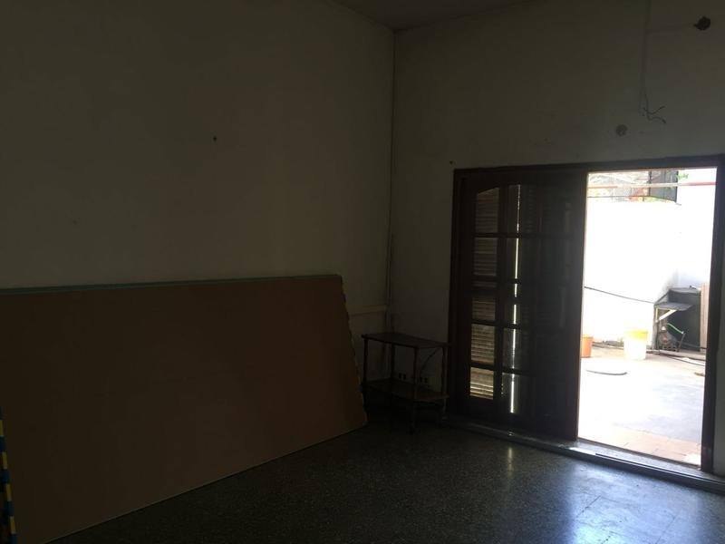 ph en venta- posible 4 ambientes - apto credito - lanus oeste