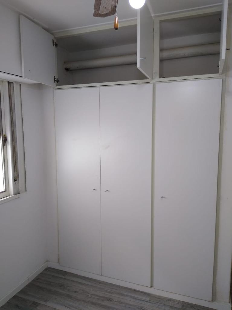 ph en venta reciclado  1 dormitorio 57 entre 28 y 29