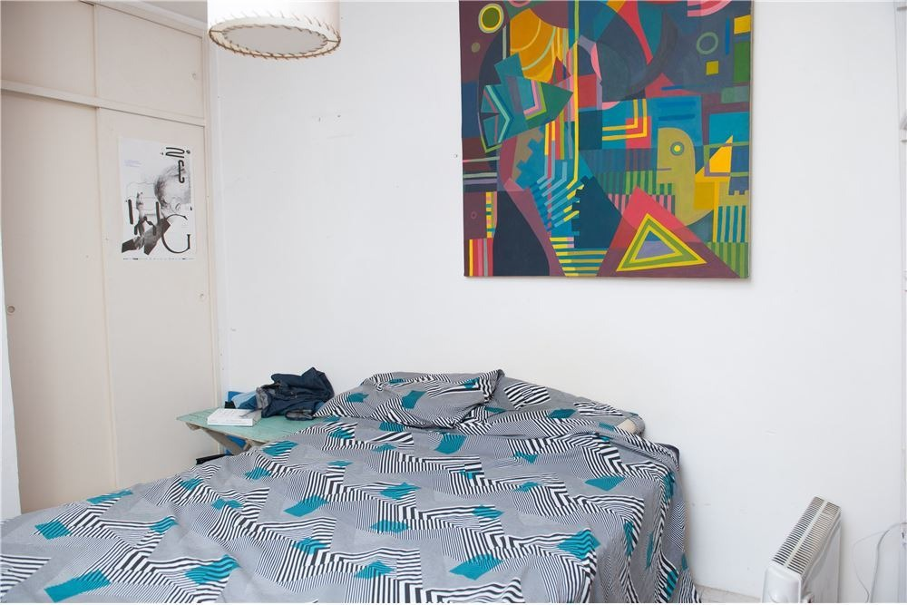 ph en venta un dormitorio