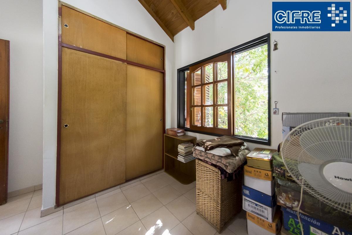 ph en venta villa devoto 5 ambientes
