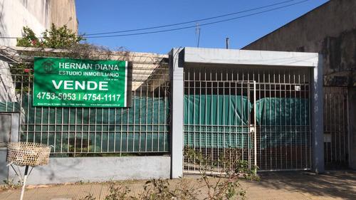 ph en venta villa maipu multifamiliar