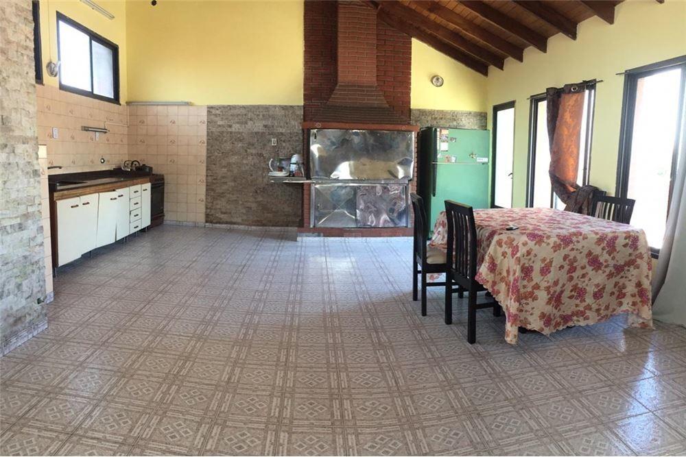 ph en venta villa urquiza 4 ambientes
