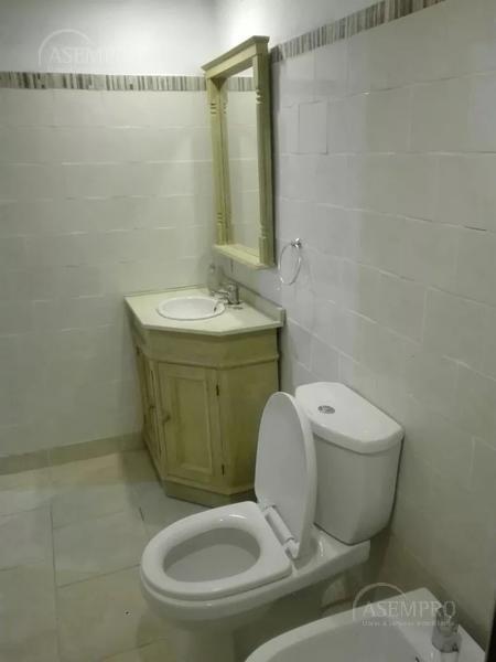 ph en villa urquiza / ideal inversion