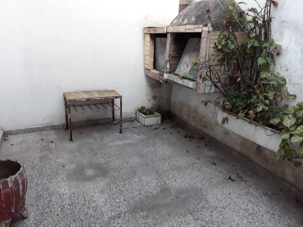 ph entrada independiente, tres ambientes (villa celina)