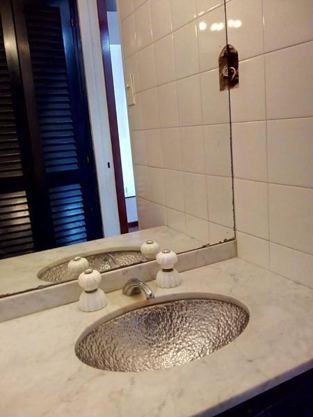 ph - florida mitre/este, av. maipu, comercial, 2/3 dorm., 2 baños