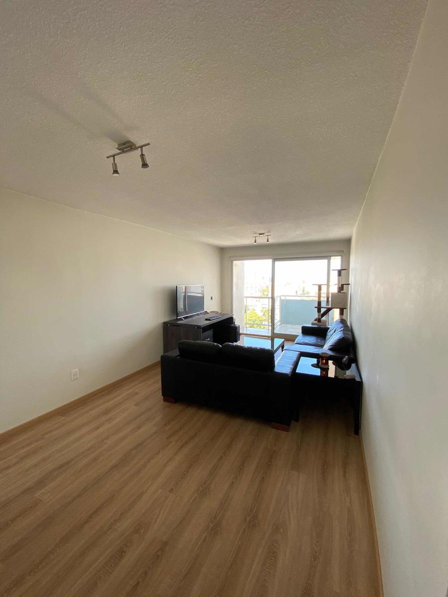 ph grandes dimensiones con o sin muebles + gge!
