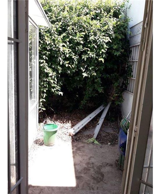 ph interno - 2 dormitorios y patio