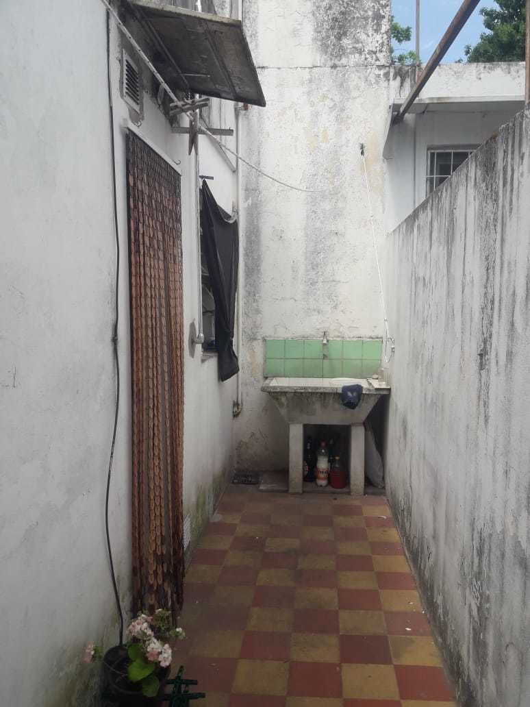 ph interno, 3 ambientes, 2 patios, excelente estado