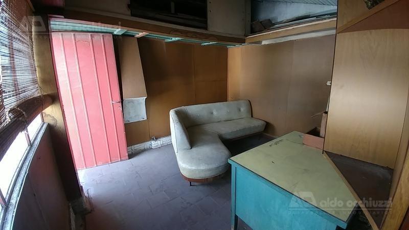 ph interno con terraza - lanús este