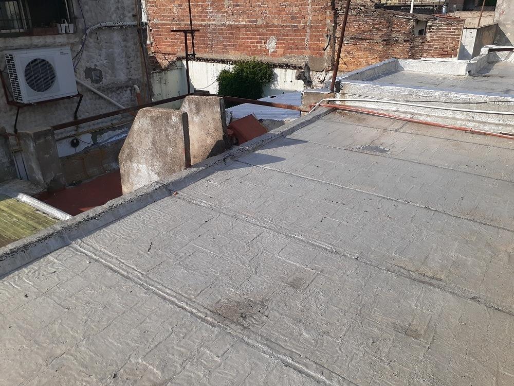 ph interno de 2 1/2  amb c/patio,  madariaga 1.170 lanùs e.