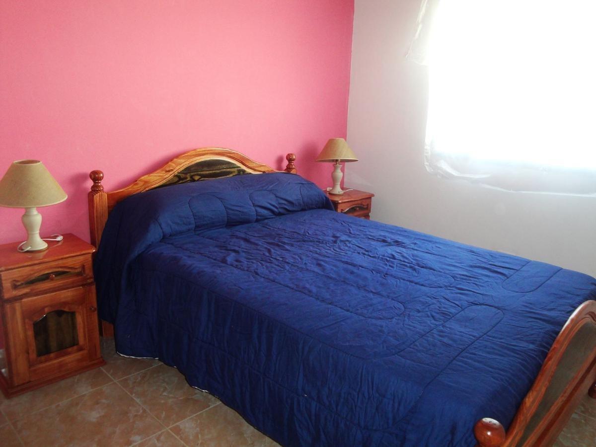 ph - la lucila del mar - 2 dormitorios