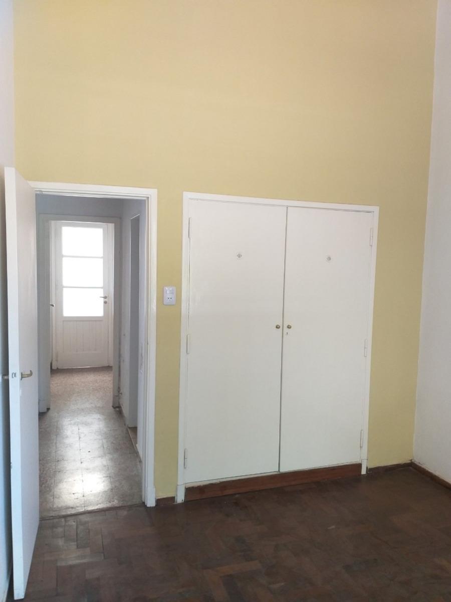 ph lomas de zamora - 3 ambientes - dueño vende