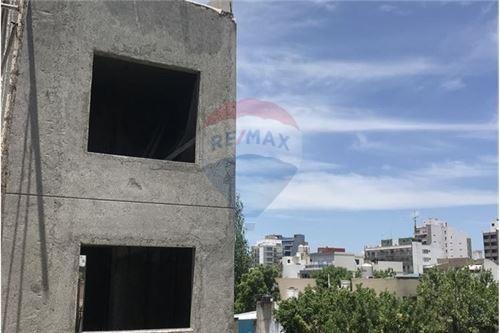 ph moderno  bcón terraza -1 cuadra del p saavedra