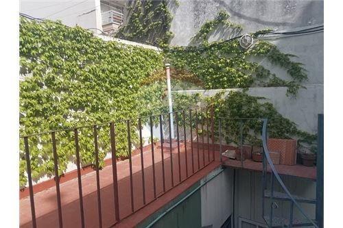 ph monoamb dividido c/terraza