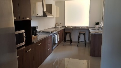 ph orun palace torre 1 bosque real