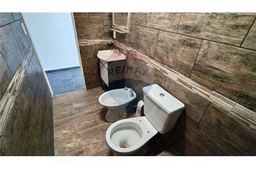 ph p del rey 3 amb 2 dorm 2 baños coch  financ