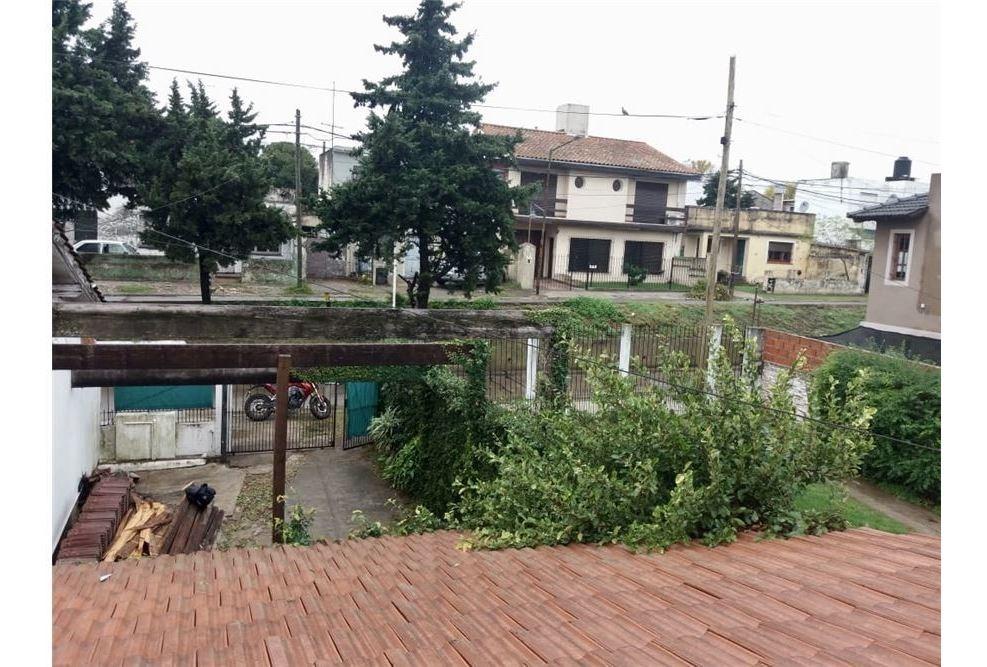 ph  patio y terraza a refaccionar apto crédito