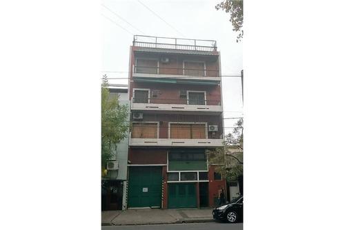 ph planta alta unico 4 amb balcon terraza quincho