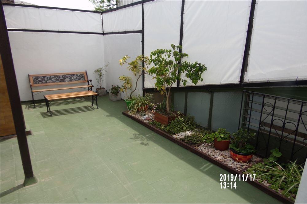 ph   planta baja 3 ambientes y medio reciclado