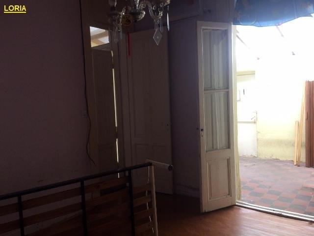 ph - por pasillo a reciclar - excelente ubicacion.-