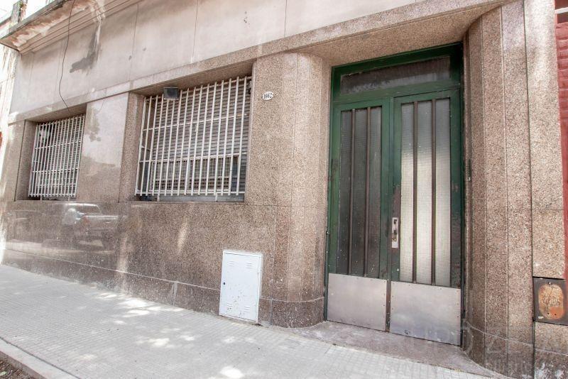 ph refaccionar caballito 5 ambientes terraza balcon