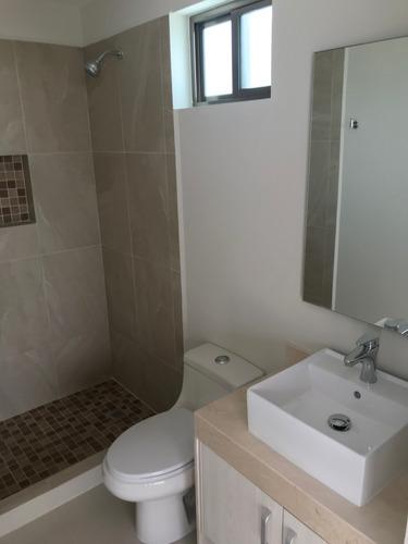 ph residencial aqua condominio cascades