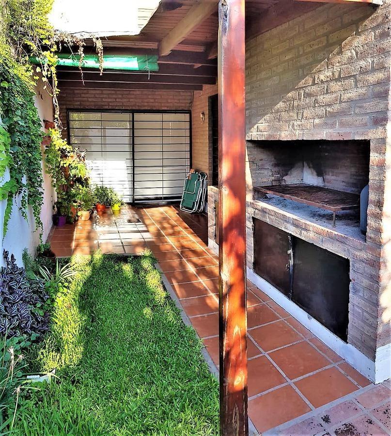 ph - residencial jardin