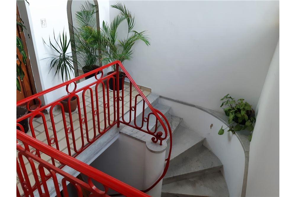 ph san telmo 5 ambientes c/terraza propia 217m2