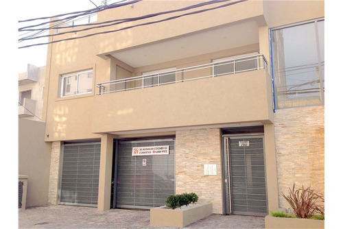 ph + terraza + cochera + a estrenar + ramos mejia