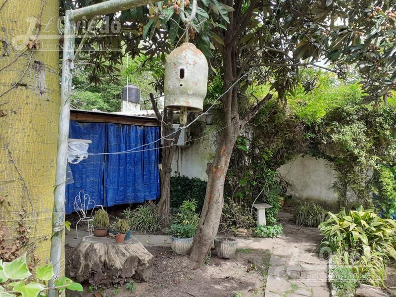 ph terreno venta casa alquiler quinta moreno departamento!!