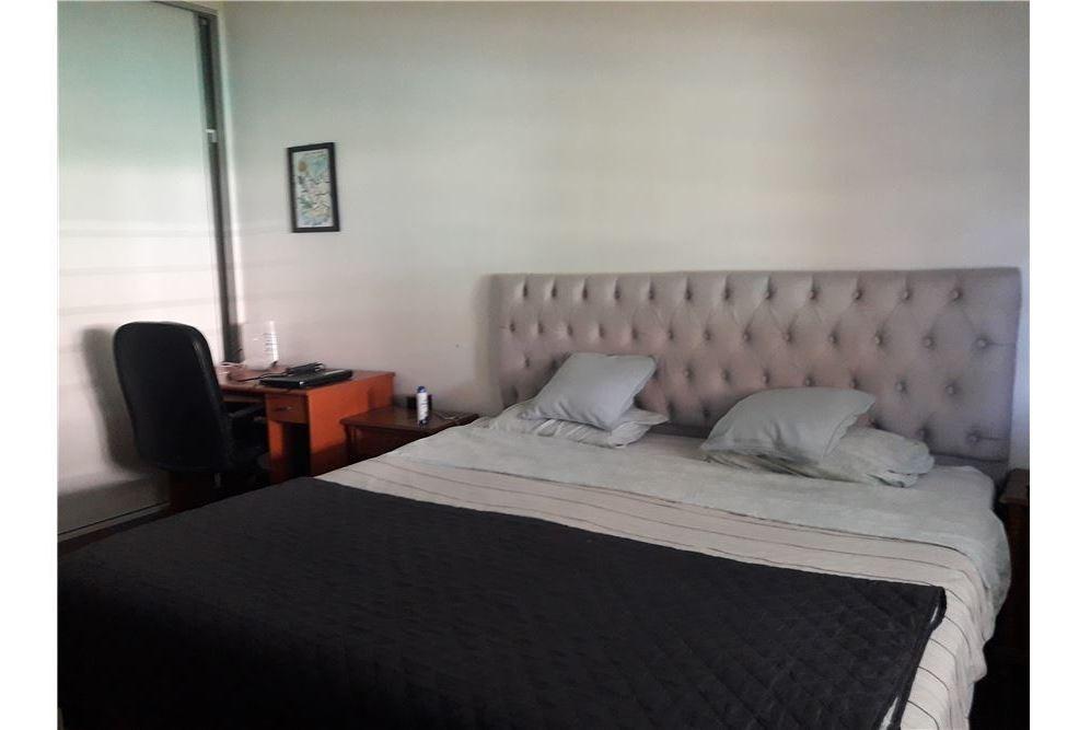 ph tipo casa - 1 dormitorio con parque
