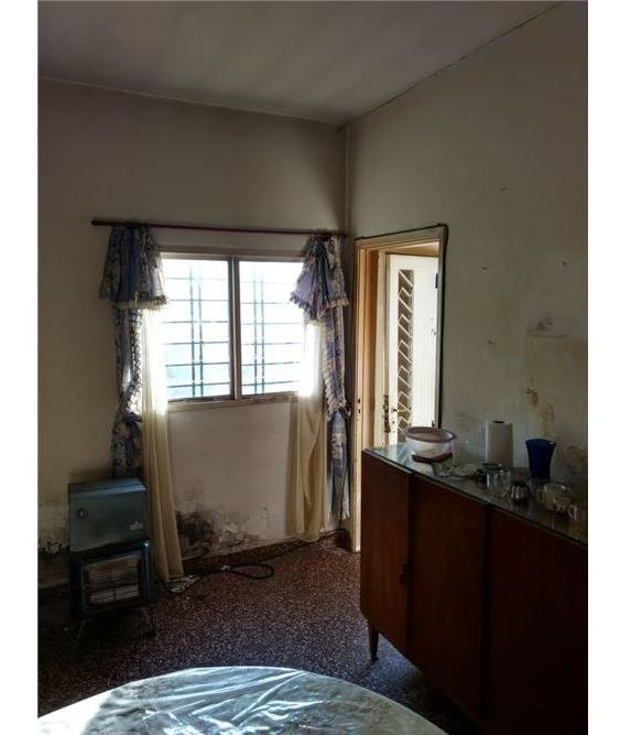 ph tipo casa 2 ambientes haedo