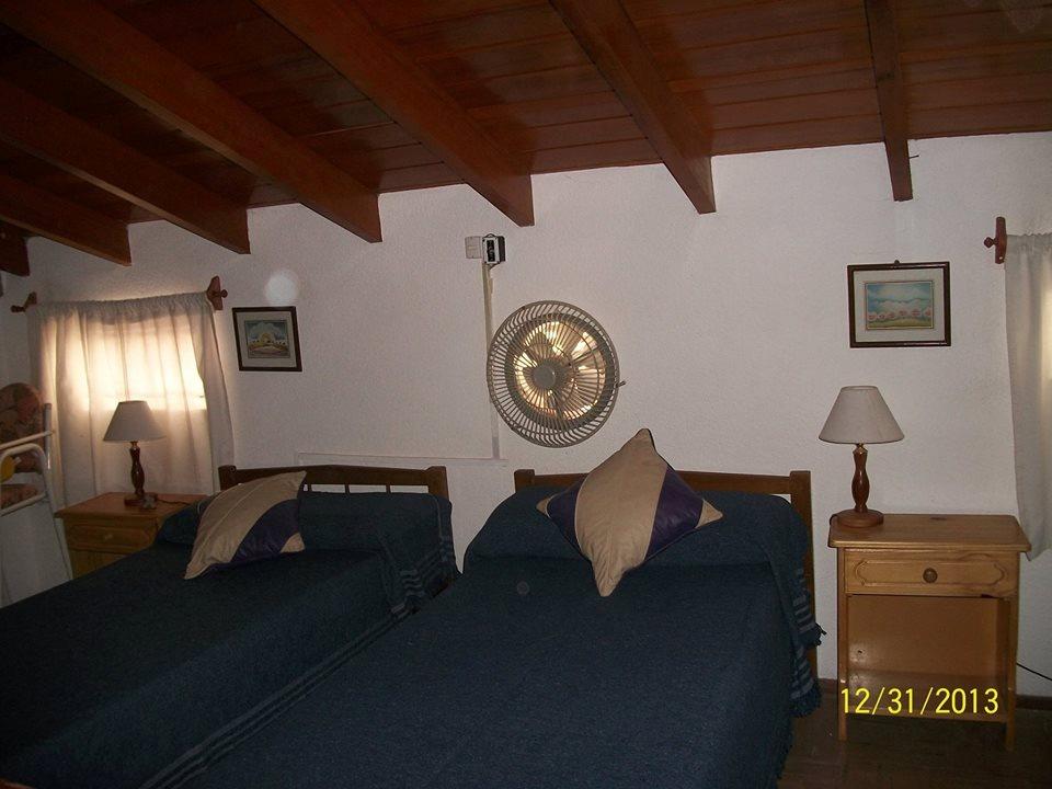 ph tipo casa 3 amb en villa gesell a 100 mts del mar
