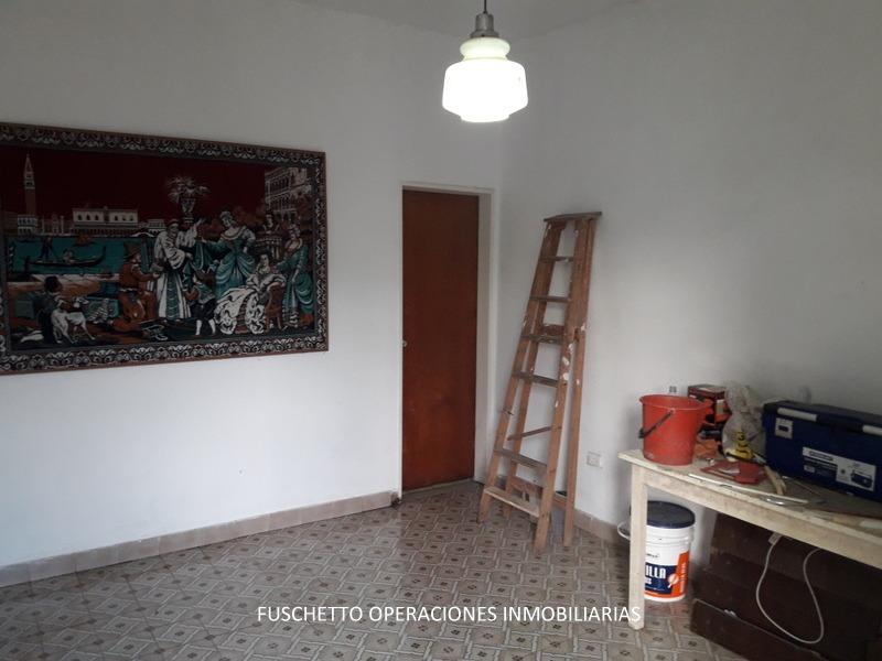 p.h tipo casa - 3 ambientes