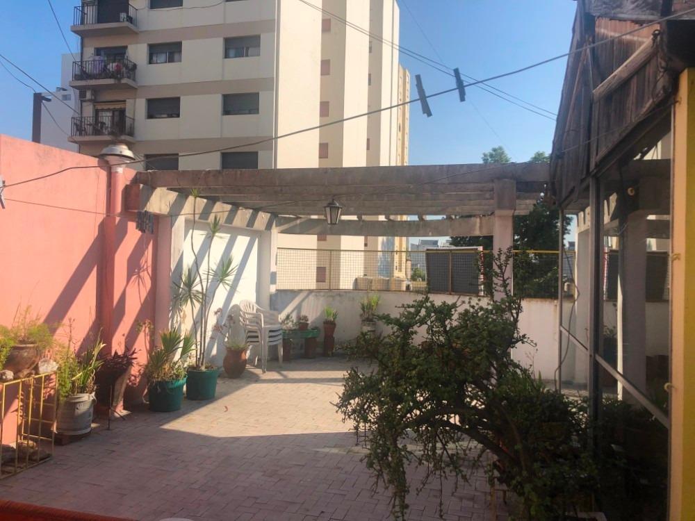 ph tipo casa 3 ambientes con quincho y terraza