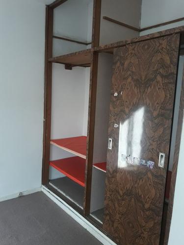 ph tipo casa al frente 3 ambientes lanus oeste (004)